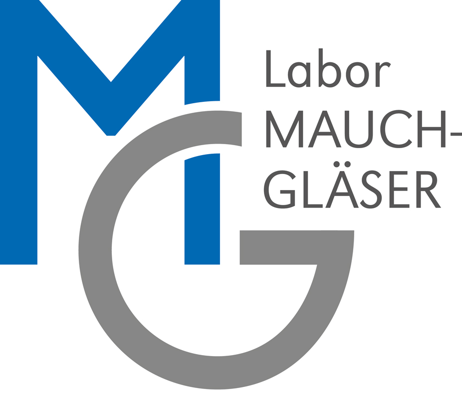 Mauch-Glaeser